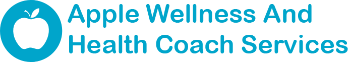 APPLE WELLNESS AND HEALTH COACH SERVICES