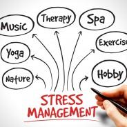 Lighten Up: 10 Fun Ways to De-Stress