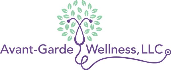 Avant Garde Wellness