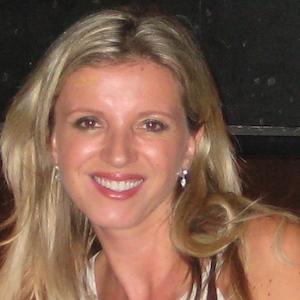 Adrianna Leszczynska Lubov
