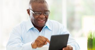 online health classes
