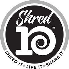 Shred It