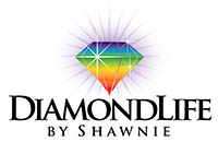 DiamondLife By Shawnie - Holistic Wellness