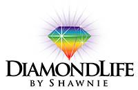 DiamondLife By Shawnie - Holistic Wellness