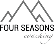 Four Seasons Coaching
