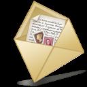 Sent-Mail-128