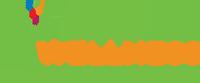 DSWI_New_Logo