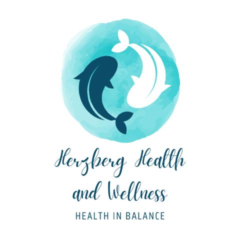 Herzberg Health and Wellness