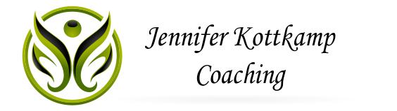 Jennifer Kottkamp Coaching