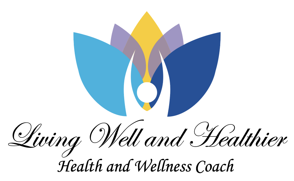 Living Well and Healthier