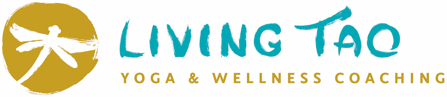 Living Tao Yoga & Wellness Coaching