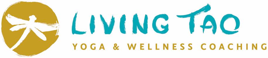 Living Tao Yoga & Wellness Coaching