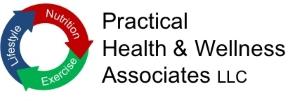 Practical Health and Wellness LLC