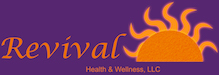 Revival Health & Wellness, LLC
