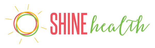 SHINEhealth, LLC