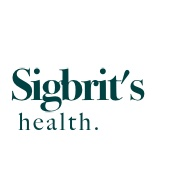 Sigbrit's Health Resources