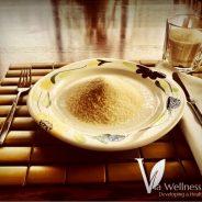 Reduce Antojos y Consumo Excesivo de Azúcar.