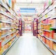 Lo que la industria de alimentos procesados NO quiere que sepas.