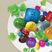¿Padecemos alergias a los alimentos o a lo que se le han hecho a éstos?