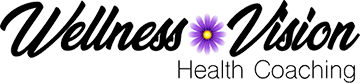 Wellness Vision Health Coaching