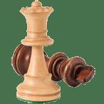attitude-chess