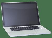 online-classes