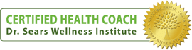 Dr. Sears Wellness Institute Certified Health Coach
